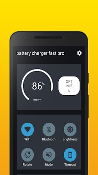 du battery saver & fast charge download