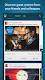 screenshot of LinkedIn SlideShare