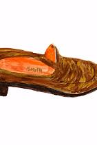 marion-guillet-chaussure-detail