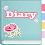 FairNote - Diary Icon