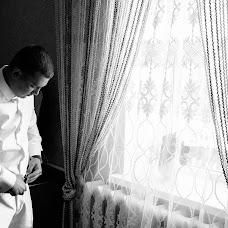 Wedding photographer Petr Voloschuk (VoloshchukPeter). Photo of 24.06.2017