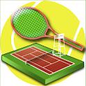 AllThyngs Tennis icon