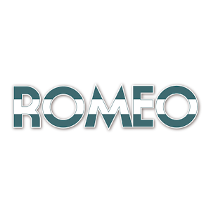 Tải Game Romeo