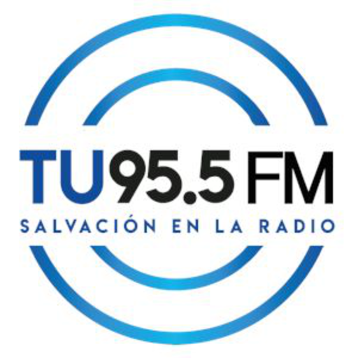 Tu 95.5 FM app (apk) free download for Android/PC/Windows