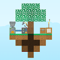 Sky Factory Mobile icon