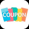 クーポンならプレアルお得で節約なクーポン/セール/節約まとめ icon