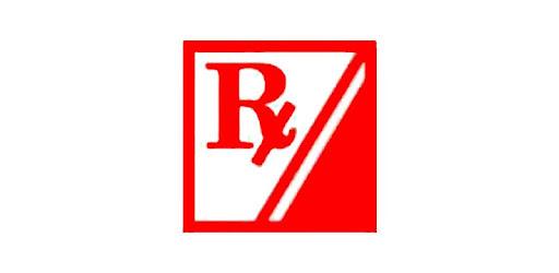 Rangs Pharma Field Automation Tool