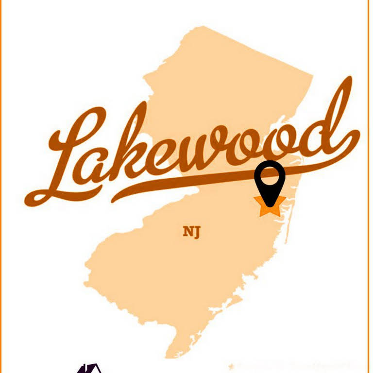Lakewood Hosts, LLC - Vacation Home Rental Agency in Lakewood
