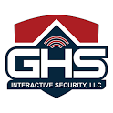 GHS Interactive Security icon
