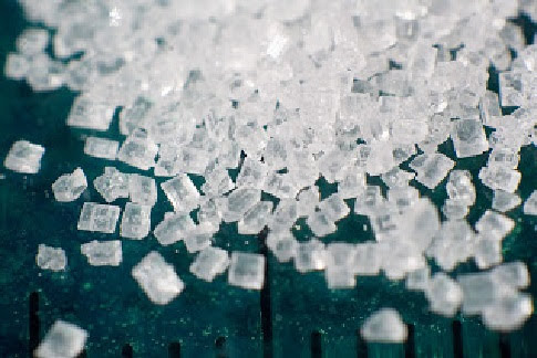 Sugar Deadlier Than Drugs And Just As Addictive?