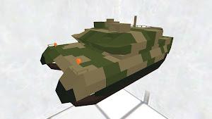 JGSDF Type10  Ver1.2