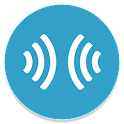SayHi LLC - Logo