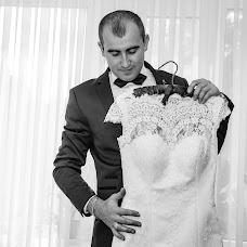 Свадебный фотограф Кристина Иваночко (mellon4u). Фотография от 08.10.2015