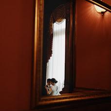 Wedding photographer Dmitriy Loginov (DmitryLoginov). Photo of 05.01.2016
