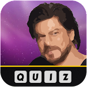Bollywood Quiz Memory
