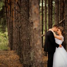 Wedding photographer Tatyana Mitina (MitraWedding). Photo of 09.10.2014
