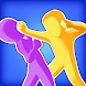 Cross Fight - Androidアプリ