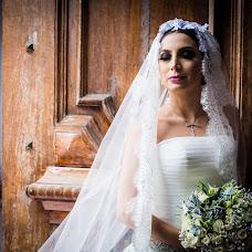 Wedding photographer Paulina Aramburo (aramburo). Photo of 16.01.2018