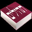 OKtm Tehillim icon