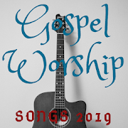Best Gospel Worship Songs (without internet)