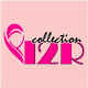 I 2 R COLLECTION for PC-Windows 7,8,10 and Mac