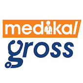 Medikal Gross