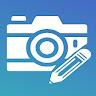 editor.photoeditor.imageeditor