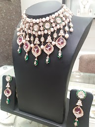S.R. Gems & Ornaments photo 1