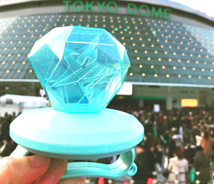 shinee lightstick1