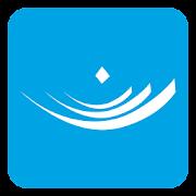 Noor Oman