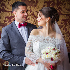Wedding photographer Sirius Darius (svb111). Photo of 30.03.2017