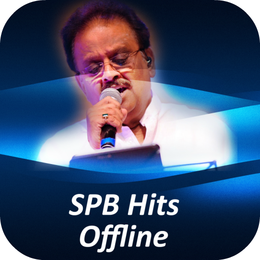 spb hits tamil songs free download in zip file