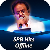 SPB Tamil Hits Songs Offline