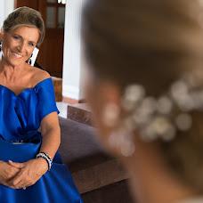 Wedding photographer Laura Otoya (lauriotoya). Photo of 10.01.2017