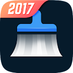 ProClean (Cleaner & Booster & AppLock) Icon