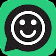 Direct Message App - whats apk
