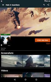 GameFly Screenshot 13