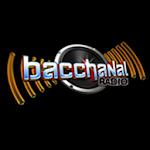BACCHANAL RADIO Icon