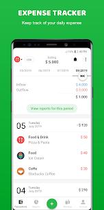Money Lover: Money Manager, Budget Expense Tracker [Premium] v4.1.8.2020052210 2