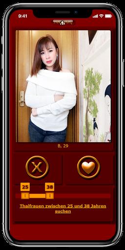 Vapaa dating apps kuten MeetMe