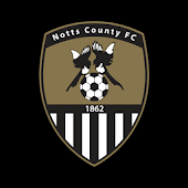 Notts County Official App