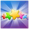 com.kasuroid.jellystars