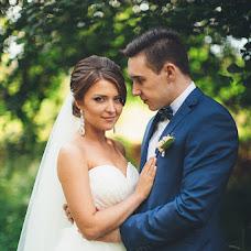 Wedding photographer Aleksandr Arkhipov (Arhipov). Photo of 17.12.2014