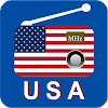 Radio USA APK