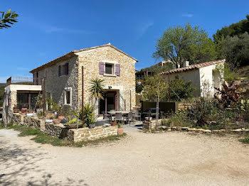 maison à La Ciotat (13)