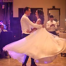 Wedding photographer Vlad Pahontu (vladPahontu). Photo of 06.02.2018