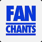 Millonarios FanChants Free