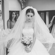 Wedding photographer Islam Aminov (Aminov). Photo of 01.12.2015