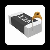 Tải калькулятор smd кода резистора APK
