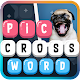 Picture crossword puzzles - CrossWorld APK